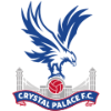 Best odds on Crystal Palace