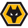 Best odds on Wolverhampton Wanderers